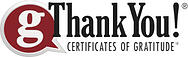 gThankYouRevised_Logo_Aug13_jpeg