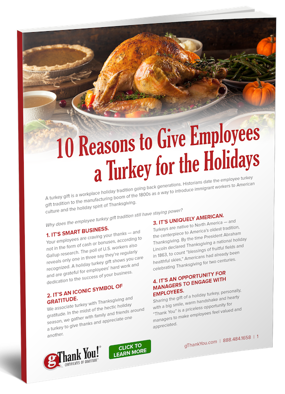 10-Reasons-to-Give-Turkey - SM