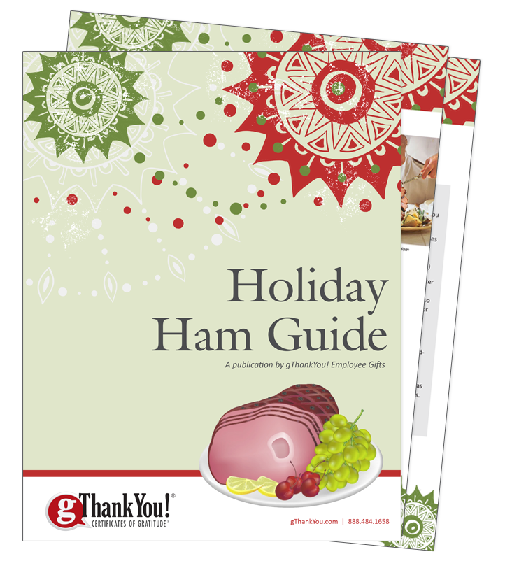 Holiday Ham Guide