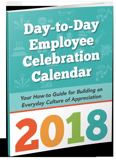 2017 Celebration Calendar Spread.jpg