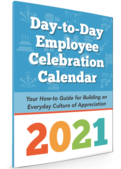 Employee Celebration Guide Cover – Download now!