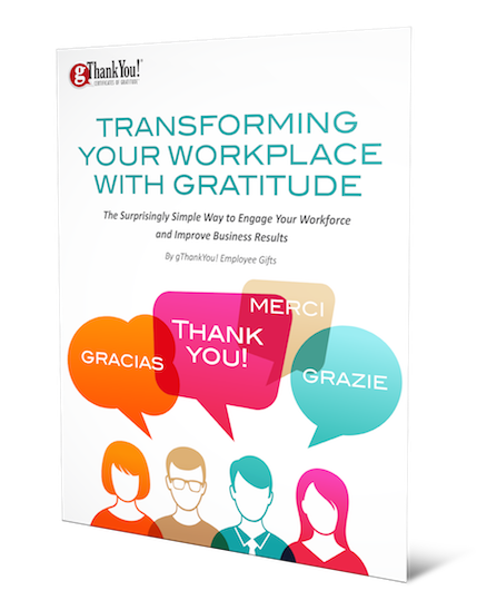 gThankYou-free-workplace-gratitude-guide.jpg
