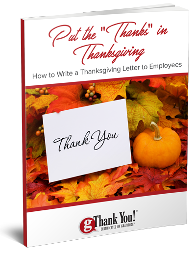 Put-The-Thanks-in-Thanksgiving-Cover-2016.png