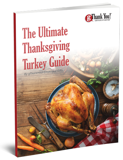 turkey-guide-2019