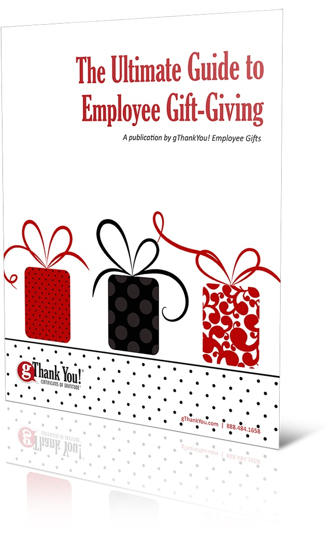 Ultimate_Guide_Employee_Gift_Giving_Cover.jpg